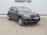 Volkswagen Touareg 3.0 TDI V6 180kW EXCLUSIVE ACC