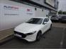Mazda 3 2,0 i Plus NAVI KERAMIKA LED