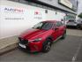 Mazda CX-3 2,0 i Revolution NAVI LED KŮŽE