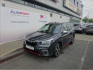 Subaru Forester 2,0 i  AT Executive 4x4 PANORA