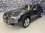 Audi A4 Allroad 2,0 TDI QUATTRO SPORT,ACC,TAŽN