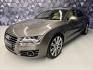 Audi A7 3,0 TDI QUATTRO 180KW,LED,NEZÁ