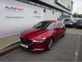 Mazda 6 2,5 i AT Takumi+  STŘEŠNÍ okno