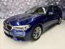 BMW Řada 5 530d xDrive M-SPORT,LED,NEZÁVI