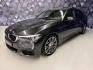 BMW Řada 5 530d xDrive M-SPORT,HIFI,LED,N