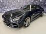 Mercedes-Benz AMG GT S V8 BITURBO AMG PERFORMANCE,C