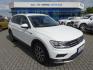 Volkswagen Tiguan 2,0 TDI BMT 110 kW DSG Comfort