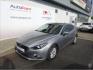 Mazda 3 2,0 i Attraction NAVI 1.ČR TOP