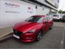 Mazda 6 2,0 i 121KW Revolution NAVI