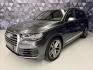 Audi SQ7 4,0 TDI V8 320KW,MATRI,VIRTUAL