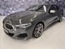 BMW Řada 8 M850i xDrive 390KW,LASER,M-TEC