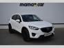 Mazda CX-5 2.2D 129kW 4x4 AUTOMAT ČR
