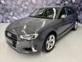 Audi A3 1,6 TDI SPORT,NAVIGACE,NEZÁVIS