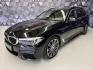 BMW Řada 5 30d xDrive M-SPORT,LED,NEZÁVIS