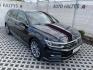 Volkswagen Passat R-LINE 2,0 TDI 110 KW  4MOTION