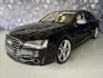 Audi S8 4,0 TFSI 700PS V8,BOSE,LED,NIG