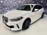 BMW Řada 1 118i M-SPORT,HEAD-UP,LED,HIFI,