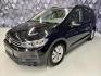 Volkswagen Touran 1,6 TDI COMFORTLINE,NAVIGACE,N