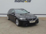 BMW Řada 5 530d xDrive M PAKET PANORAMA