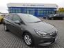 Opel Astra 1.4 16V Smile ST