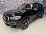 BMW X3 30d xDrive M-SPORT,DRIVING ASS